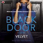 The Black Door (Black Door)