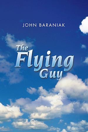 The Flying Guy