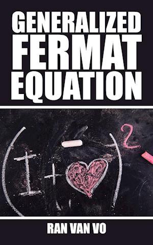 Generalized Fermat Equation