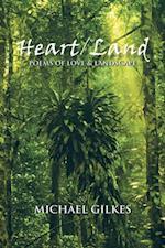 Heart / Land