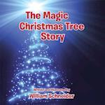 Magic Christmas Tree Story