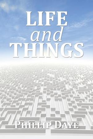 Life and Things