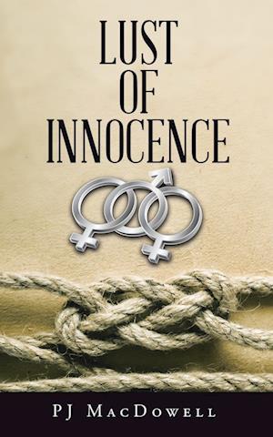 Lust of Innocence