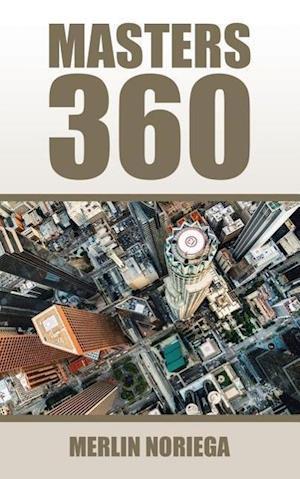 MASTERS 360