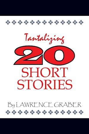 Tantalizing 20 Short Stories