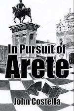 In Pursuit of Arete