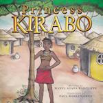 PRINCESS KIRABO