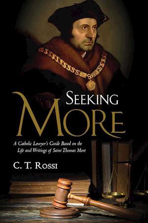 Seeking More