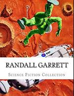 Randall Garrett, Science Fiction Collection