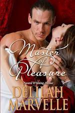Master of Pleasure