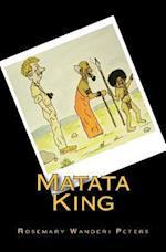 Matata King af Rosemary Wanderi Peters