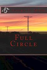 Full Circle af Laura L. Mack
