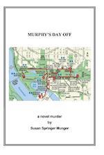 Murphy's Day Off af Susan Springer Munger