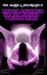 Revelaciones de Un Angel Prisionero