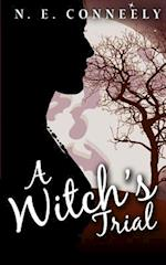 A Witch's Trial