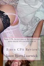 Bjorn CPA Review