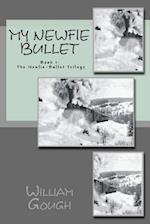 My Newfie Bullet af William Gough