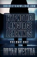 Hypnotic Language Learnings Volume 1