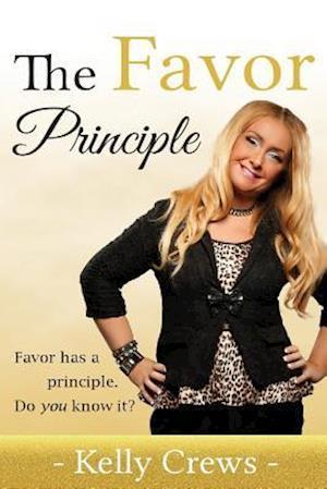 The Favor Principle