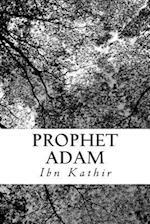 Prophet Adam af Ibn Kathir