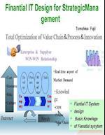 Finantial It Design for Strategic Management