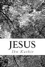 Jesus af Ibn Kathir