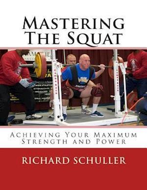 Mastering the Squat