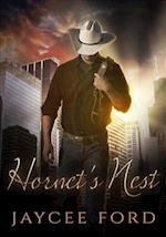 Hornet's Nest af Jaycee Ford