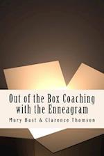 Out of the Box Coaching with the Enneagram