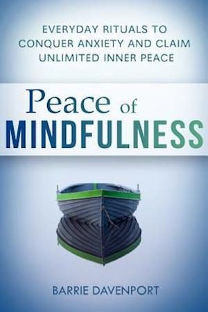 Peace of Mindfulness