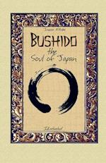 Bushido the Soul of Japan af Inazo Nitobe, Blago Kirov