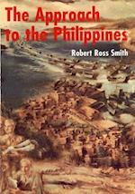 The Approach to the Phillippines