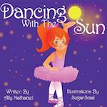 Dancing with the Sun af Ally Nathaniel