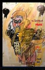 The Spiritual Hunt af Matti Paasio