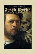 Arnold Bocklin af Maria Tsaneva, Blago Kirov