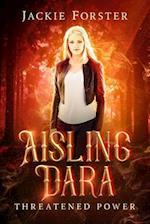 Aisling Dara