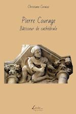 Pierre Courage