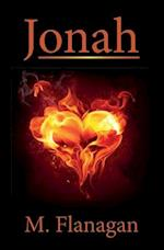 Jonah af M. Flanagan