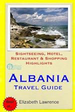 Albania Travel Guide