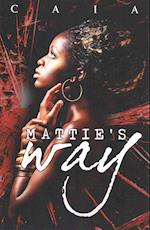 Mattie's Way