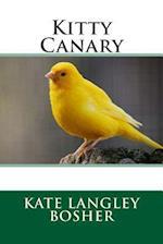 Kitty Canary