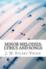 Minor Melodies af J. M. Stuart-Young