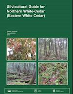 Silvicultureal Guide for Northern White-Cedar (Eastern White Cedar)