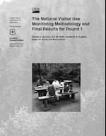 The National Visitor Use Monitoring Methodology and Final Results for Round 1