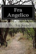 Fra Angelico af J. B. Supino