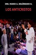 Los Anticristos
