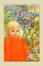 Carl Larsson af Blago Kirov, Maria Tsaneva