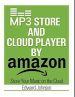 MP3 Store and Cloud Player