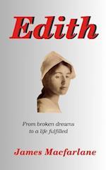 Edith af James Macfarlane