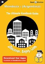 Ultimate Handbook Guide to Mendoza